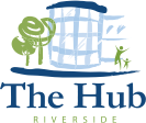 The Hub Riverside