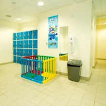 splash_facilities_changing_rooms
