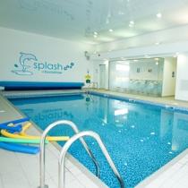 splash_facilities_pool