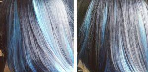 hair_gallery_pic_4