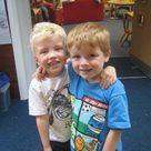 nursery-friends