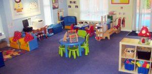 nursery gallery pic 16