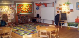 nursery gallery pic 18