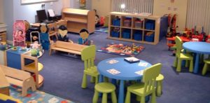 nursery gallery pic 19