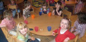 nursery gallery pic 22