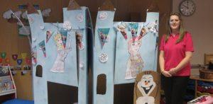 nursery gallery pic 4