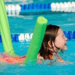 pre-school-swimming-1