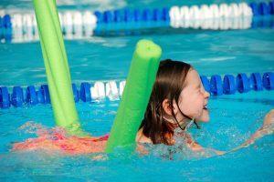 pre-school-swimming-1