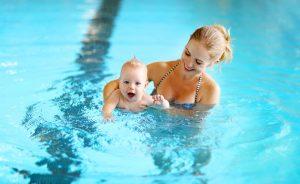 splash babies 2