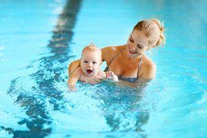 splash-babies-2