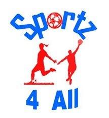 Sportz4All