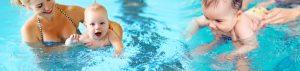 hub riverside – splash babies – main pic