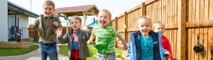 outdoor_play_areas