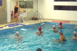 splash_aerobics