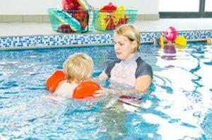 splash_lessons