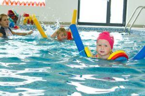 splash_school