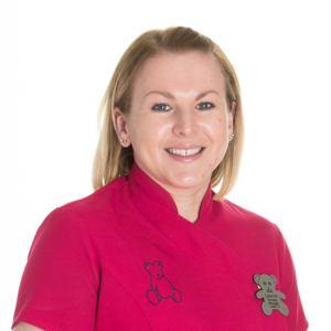 Leanne Brown