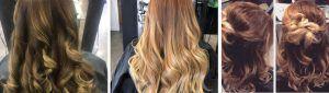 hair_salon
