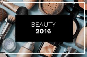salon_beauty_price