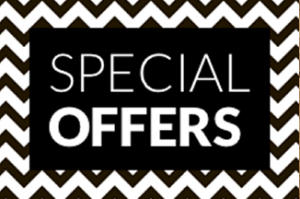 salon_special_offers