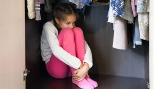 Tips for Helping Children Deal With COVID Related Stress